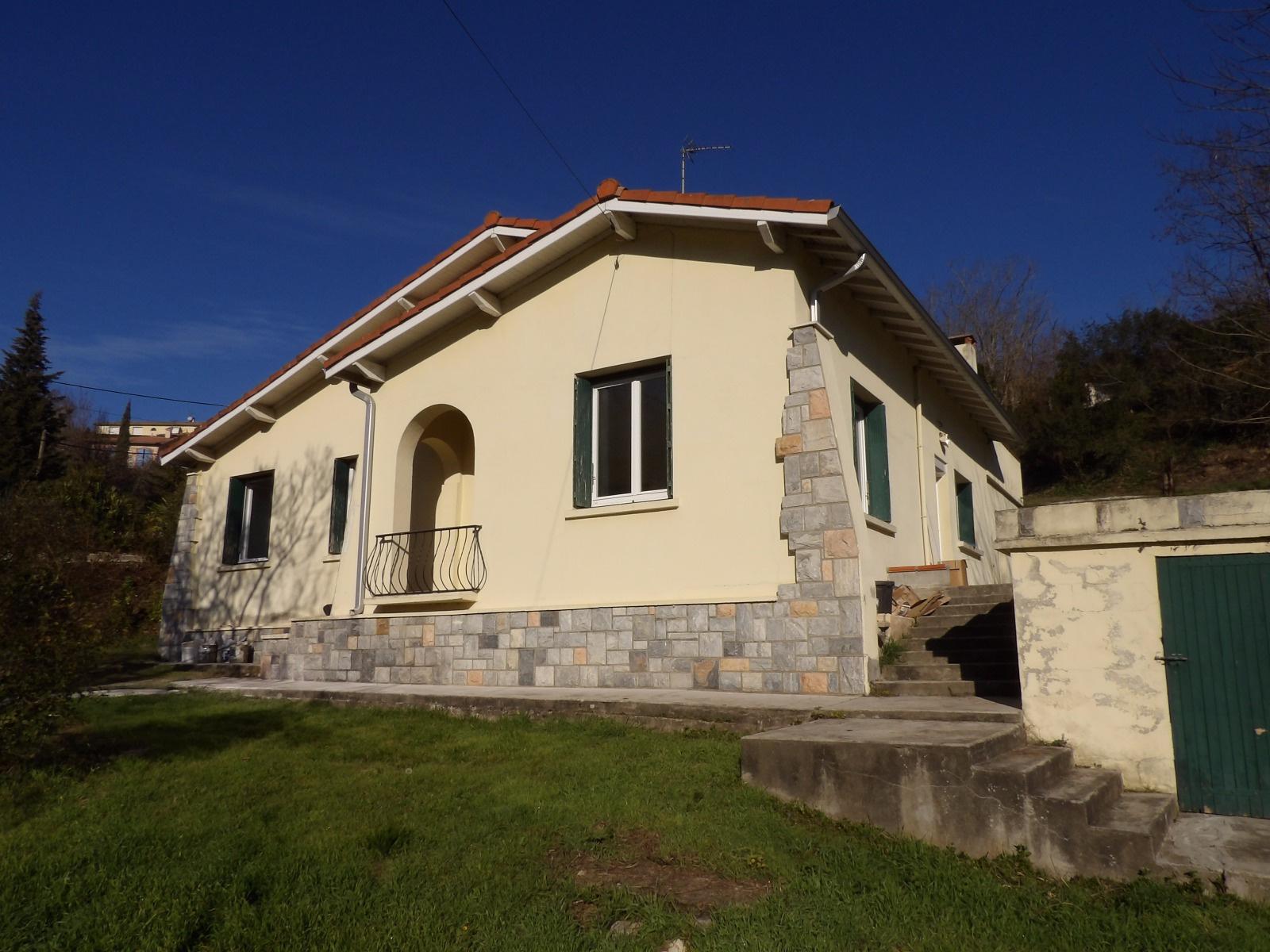 Annonce location maison castanet tolosan 31320 95 m for Location garage castanet tolosan