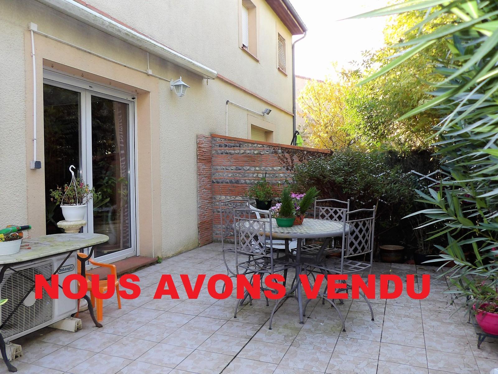 Kb immo 31 l 39 immobilier castanet tolosan vente et for Ca location immobilier