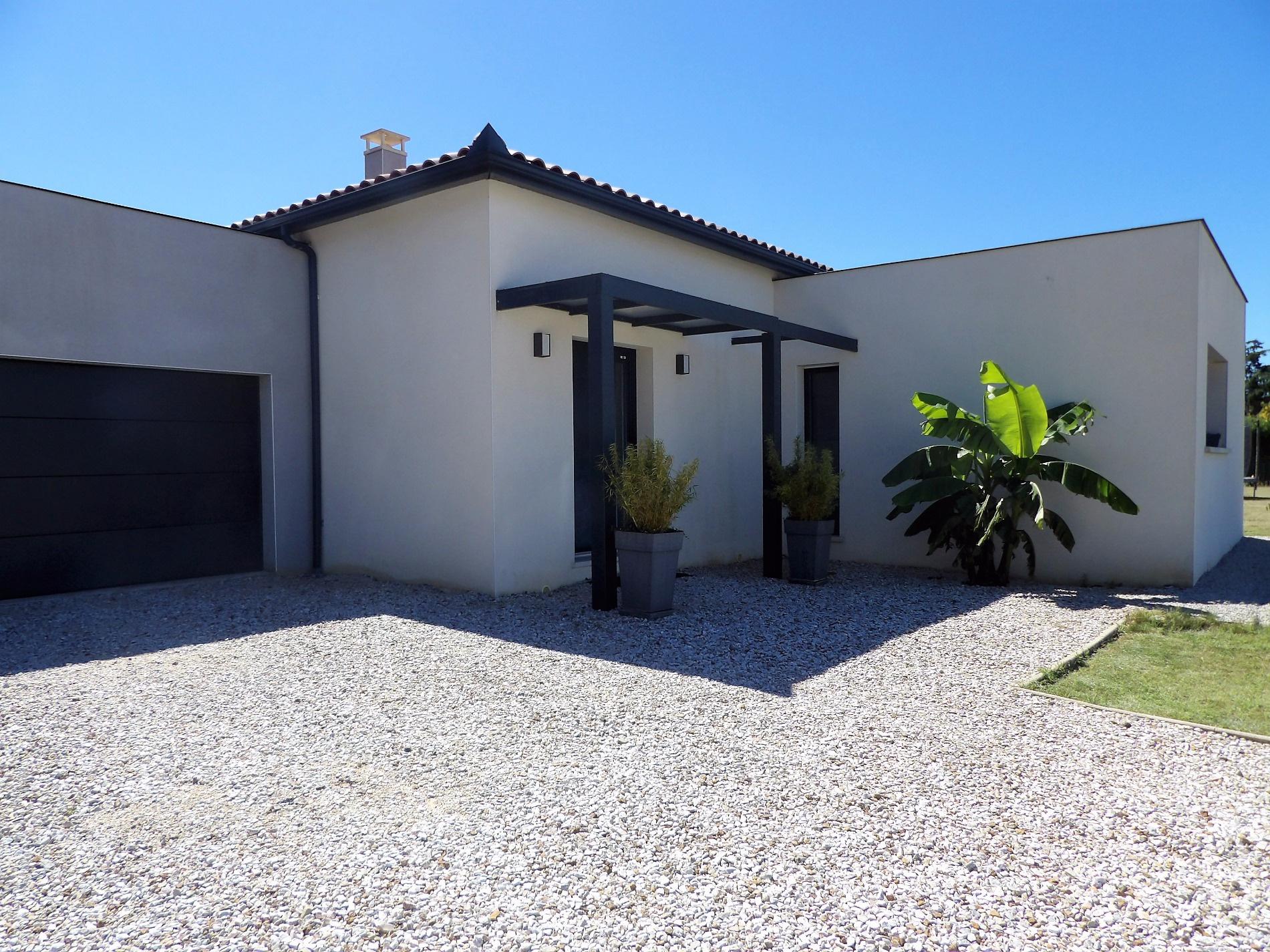 Kb immo 31 l 39 immobilier castanet tolosan vente et for Location garage castanet tolosan